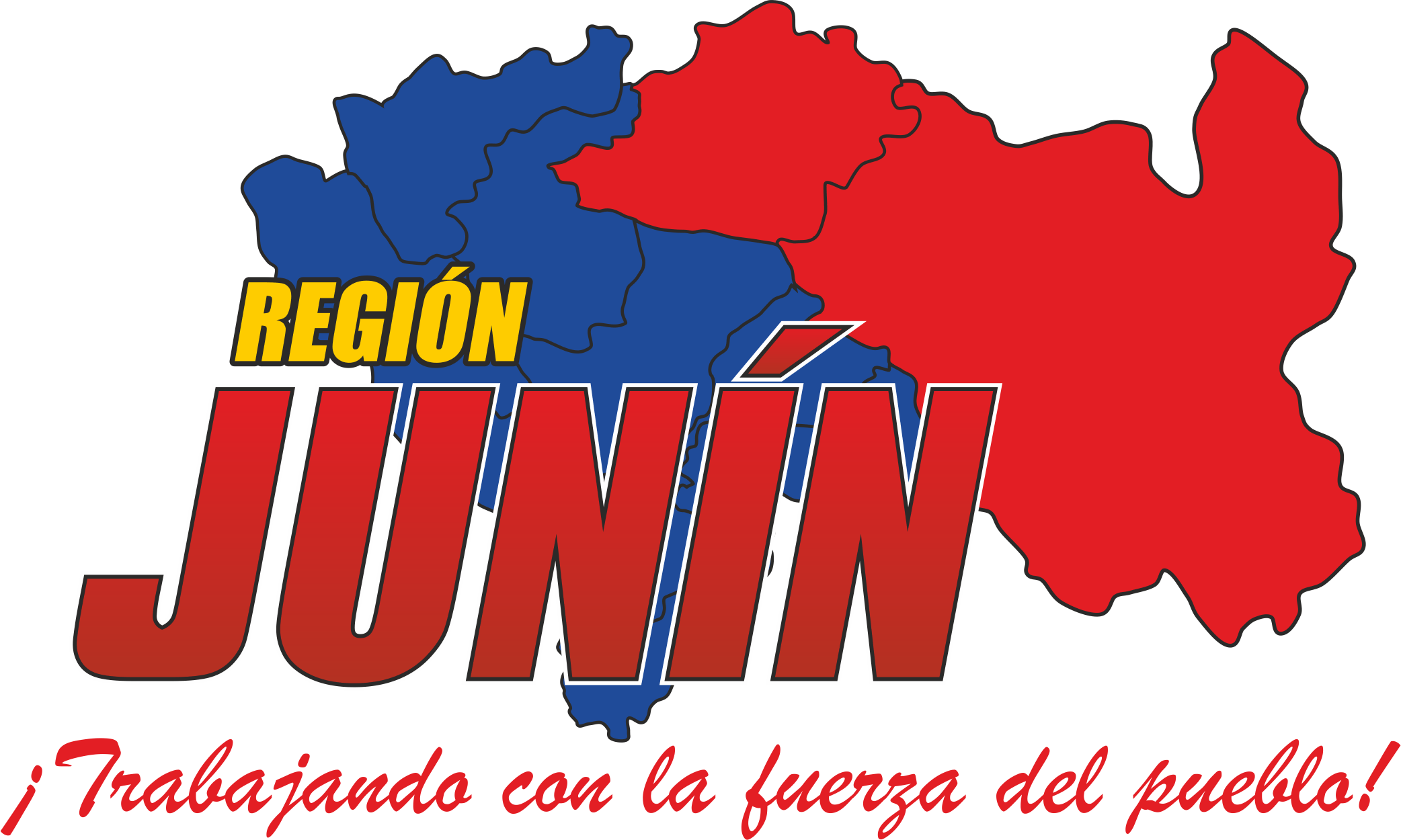 Gobierno Regional de Junín